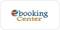 eBookingCenter