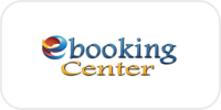 eBookingCenter