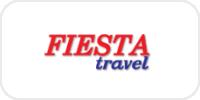 Fiesta Travel