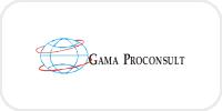 Gama Proconsult