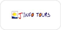 Jjinfo-tours