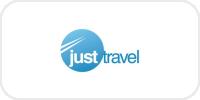 Just-travel