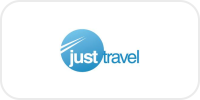 Just-travel