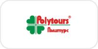 polytours