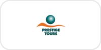 prestige-tours