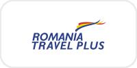 Romania Travel Plus