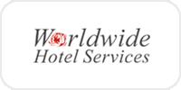 worldwide hotel services