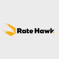 Ratehawk
