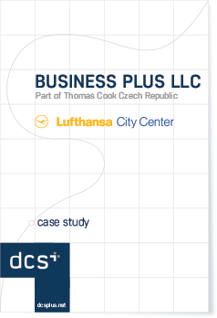 Business-plus-llc.png