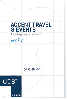 accent-travel-events.png
