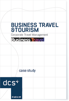 business-travel-tourism.png
