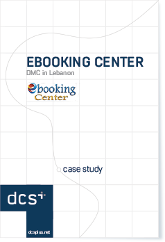 ebooking-center.png