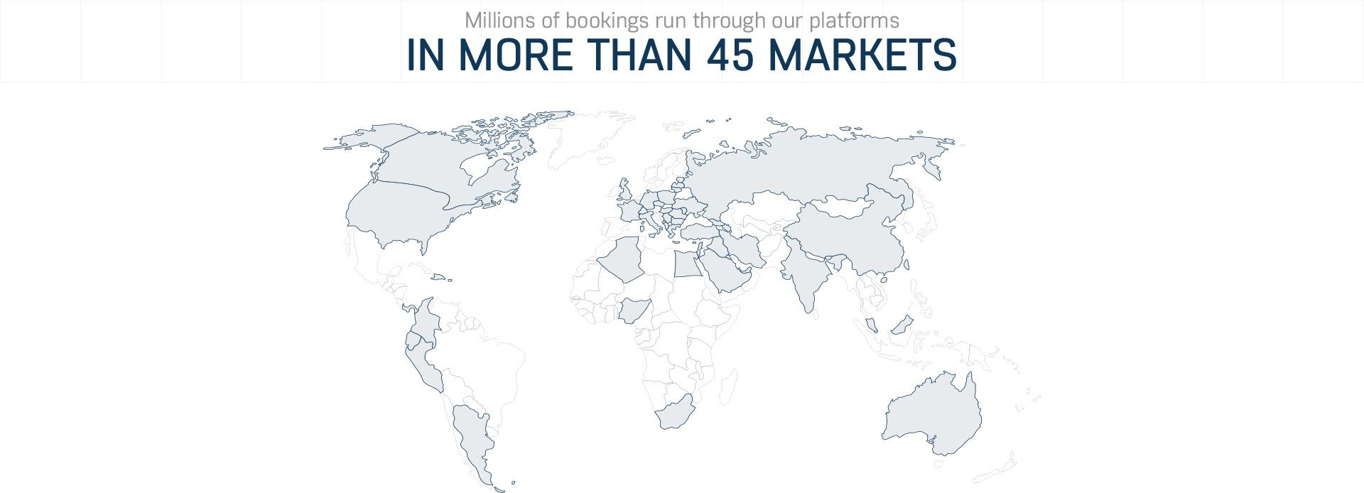 dcs-plus-countries.jpg