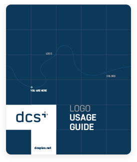 Guide dcs plus brand cover