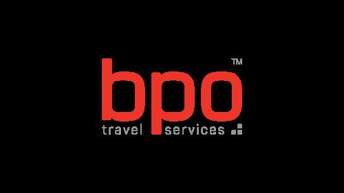 bpo-logo-1.png