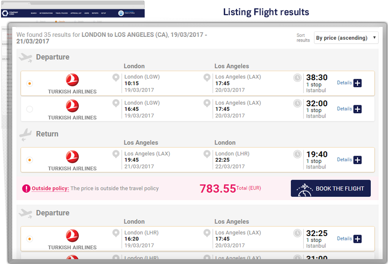 Listing-Results_Flights.png