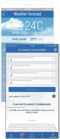 currency-convertor-app.png