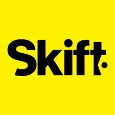 SKIFT.jpg