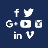 Social-media-icon