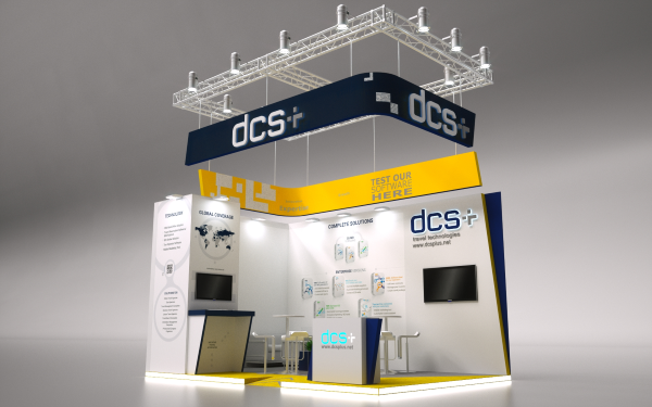 Stand-WTM-London-2016.png