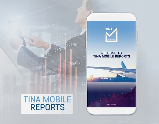 TINA-mobile-reports-temp.jpg