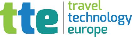travel technology europe