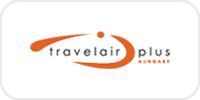 Travel Air Plus
