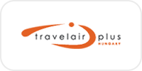 Travel Air Plus