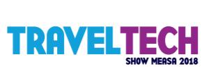 Travel Tech Show MEASA