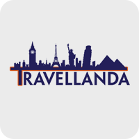 Travellanda