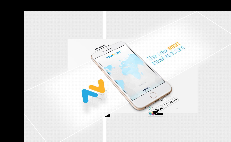 Travlist-app.png