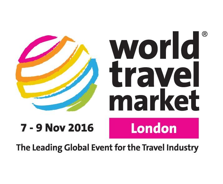 WTM London 2016