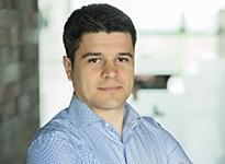 Alexandru Bararu