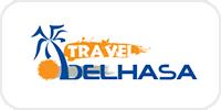 Belhasa Travel