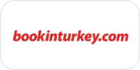 Bookinturkey
