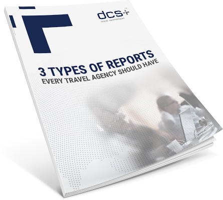 cover-3-types-of reports.png
