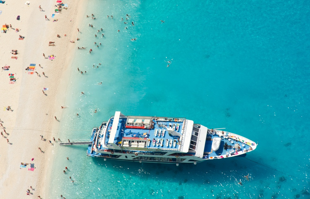 cruise-travel_services