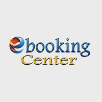 Ebooking Center