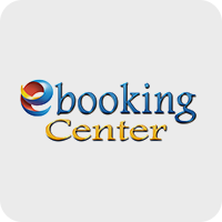Ebooking Center