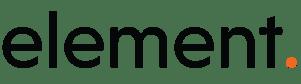 element-tech