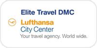 Elite-travel