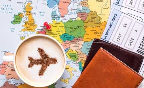 food-travel.jpg