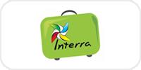 interra-travel-agency