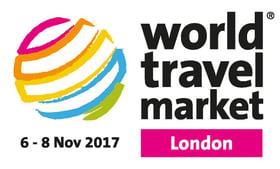 WTM London 2017