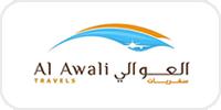 AlAwali
