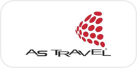 As Travel
