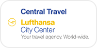 Central Travel