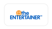 logo_entertainer