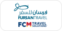 Fursan Travel