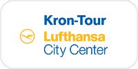 Kron Tour Lufthansa City Center